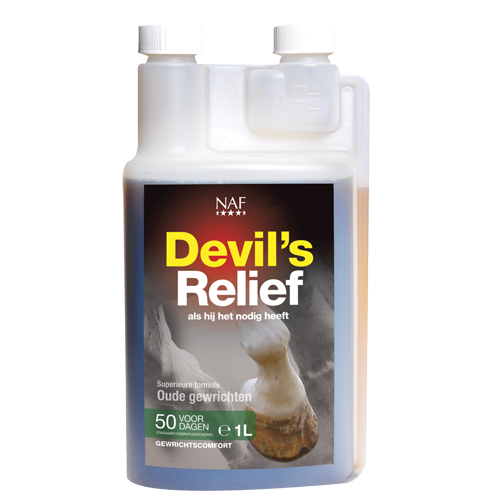 devils-relief-1584446119.png